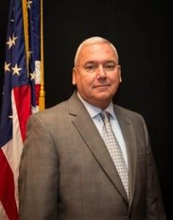James A. Cerrone