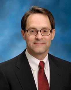 John M. Bird